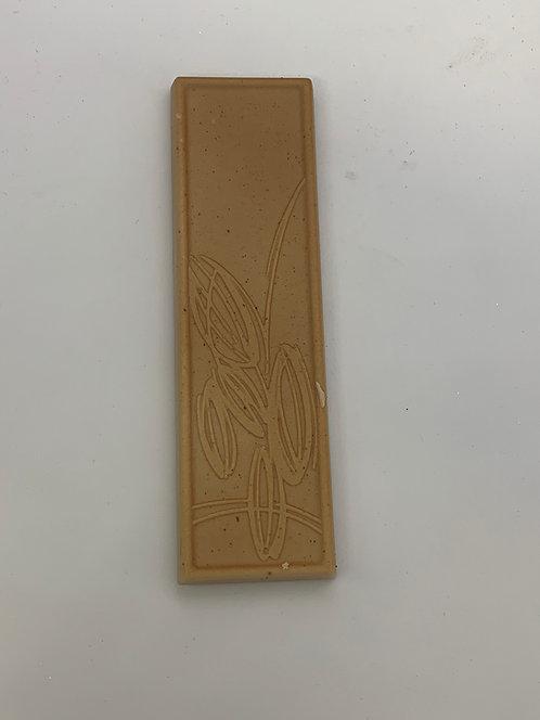 Chocolat croustillon érable