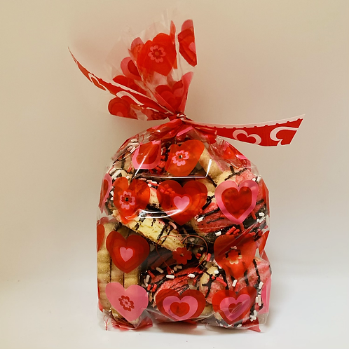 Biscuits de St-Valentin 20