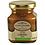 Thumbnail: Caramel nature La chocolaterie du Vieux-Beloeil