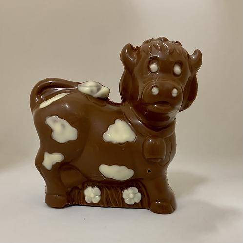 # 13 Vache (Cueillette à la boutique)