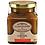 Thumbnail: Caramel à l'érable La chocolaterie du Vieux-Beloeil