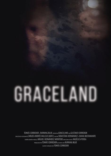 Poster-Graceland.jpg