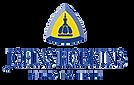 jhmi_logo_100.png