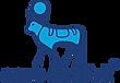 Novo_Nordisk_logo_symbol_logotype_edited