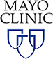 mayo_logo_100.png