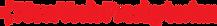 nyp_logo_100.png