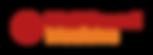 wcm_logo_100.png