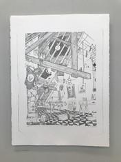 collab Gijs Vanhee - Lieven Hendrickx.jp