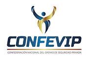 Logo%20confevip%20png-01_edited.jpg