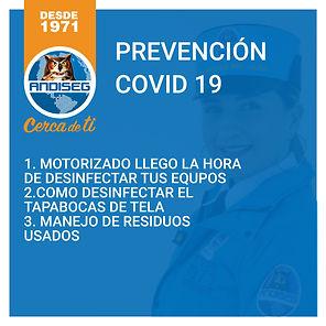PREVENCIÓN -01.jpg