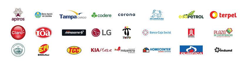 Todos los logos-01.jpg