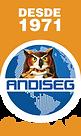 LogoAndiseg editable (1) (1).png