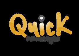 Logo Quick Publicidd