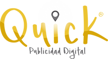 Logo Quick.png
