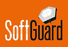 SOFTGUARD_edited.jpg