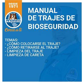capacitación_Trajes_MAYO-01-01.jpg