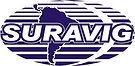 Logosuravig.jpg