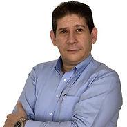 DAVID PEREIRA.jpg