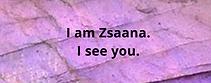 I am Zsaana (4).png
