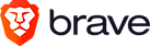 brave-logotype-full-color.png