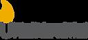 nurfc_logo_2x.png