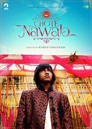 chote Nawab Screen Shot 2020-03-04 at 3.
