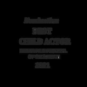 Nominations 2021 laurel.png