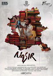 Nasir.jpg