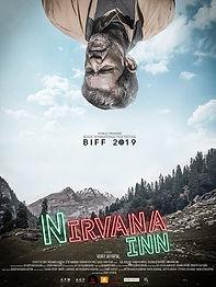 Nirvana inn.jpg