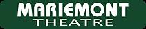 logo_Mariemont.png