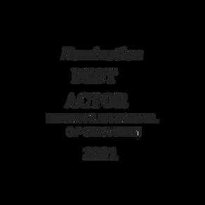 Nominations 2021 laurels.png