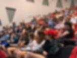 audience 2.jpg