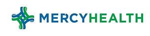 Mercy Health .JPG