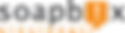 logo-soapbox.png