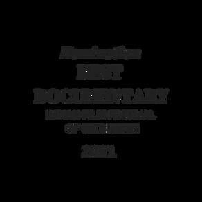 Nominations 2021 laurels .png