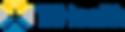 Tri health logo.png