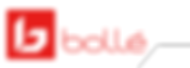 Bolle-B-Red-Background-White-B.png