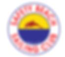 Safety Beach Sailing Club.PNG