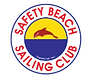 Safety Beach Sailing Club.PNG