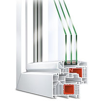 pvc fönster.jpg