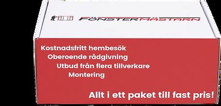smartmockups_kiaklz6l.png