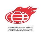 logo IEBNVPauliceia.jpg