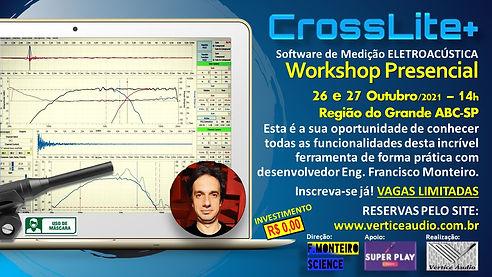 FLYER CROSSLITE workshop.jpg