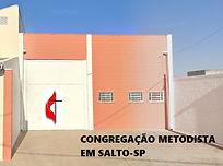 I.M.SALTO-SP.jpg