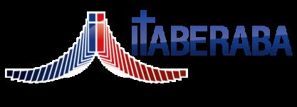 Itaberaba Logo.png
