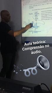 Curso Audio 1.jpg