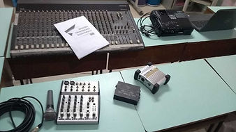 Curs Audio 4.jpg