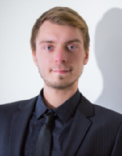 Founder & Photographer Filip Zalewski
