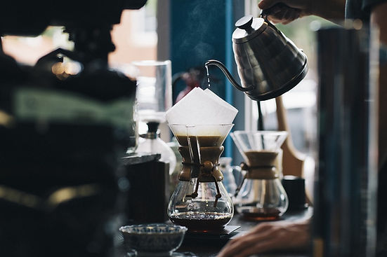 coffee-984328_960_720.jpg