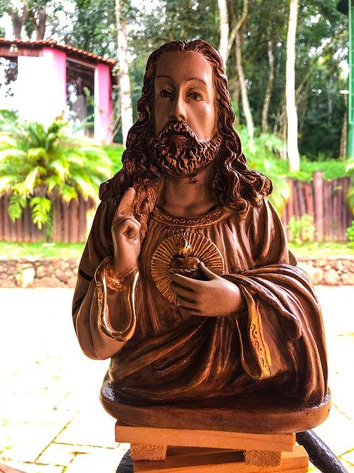 Jesus Dourado